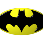 12-2009-featured-batman-je-stigao