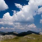 Oblaci Dinare
