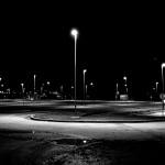 Parkiralište Janka Gredelja