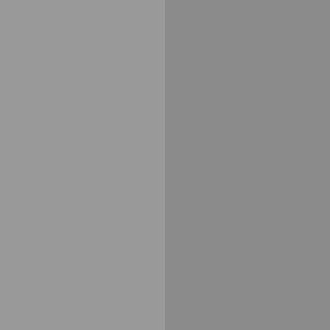 Novi dokument 300x300 piksela